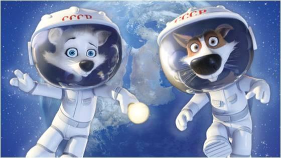 Похожие темы список мультфильмов 2011